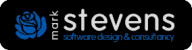 M.Stevens Software Community Forum