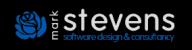 M.Stevens Software Community Forum